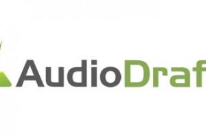 AudioDraft_new