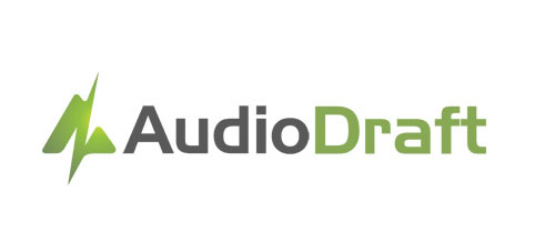 AudioDraft_new