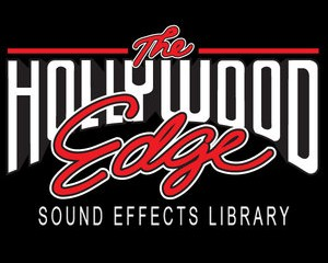 hollywood_edge