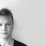 jarkkohietanen_profile