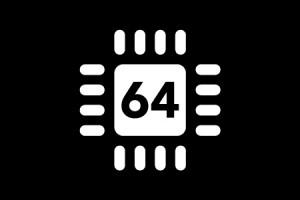 64bit_ableton