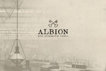 AlbionHome_1