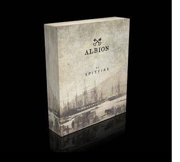 Albion Module