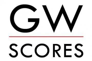 GW scores