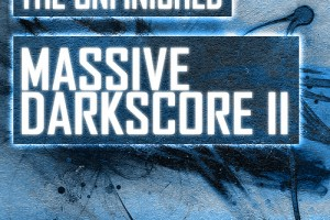 Massive Darkscore