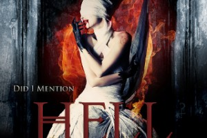 hell_cover