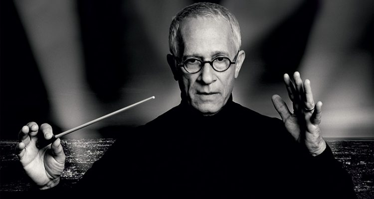 Image result for james newton howard