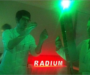 RadiumAudio