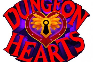dungeon-hearts-logo