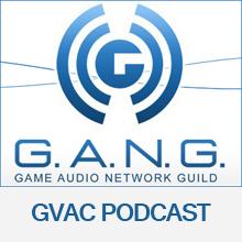gvacpodcast