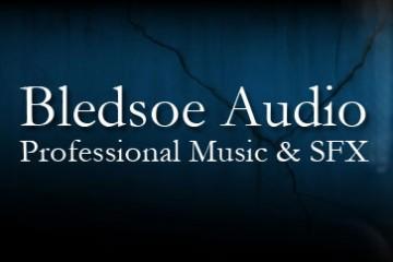 BledsoeAudio