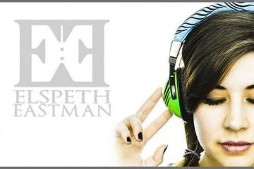 Elspeth-Eastman_cover