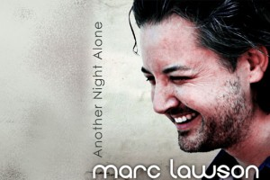 Marc_Lawson_cover