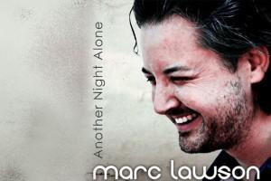 Marc_Lawson_cover