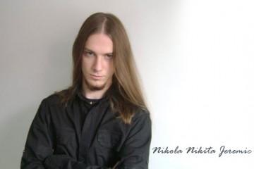 Nikola-Nikita-Jeremic