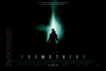 prometheus_siren