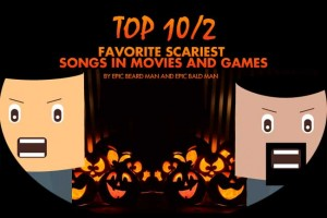 Top-scariest2