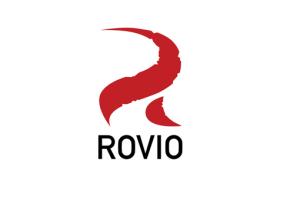 Rovio_banner