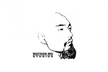 WatsonWu