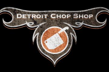 detroitchopshop