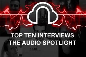 Top-ten-interviews