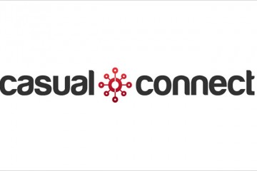 casual-connect-logo