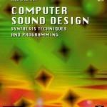 Computer Sound Design