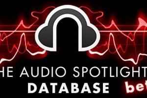 Database_TAS