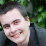 George_Strezov