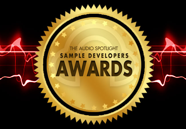 Logo-awards