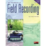 The Handbook of Field Recording