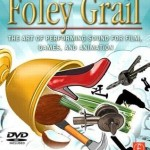The foley grail