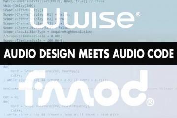 audio-design-meets-audio-code
