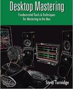 desktop_mastering