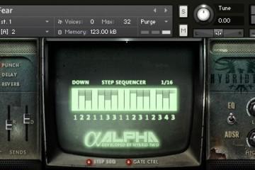 project_alpha