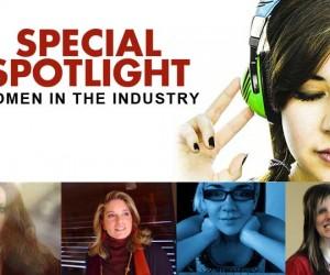 women-in-the-industry