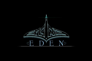 Empire-Eden