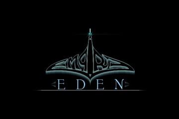 Empire-Eden