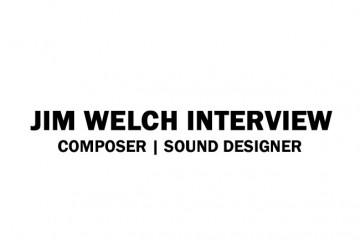 Jim-Welch