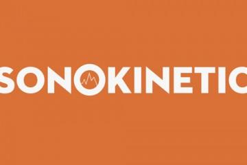 sonokinetic_logo_small
