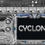 Cyclone_1