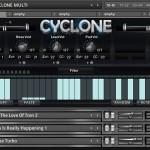 Cyclone_5
