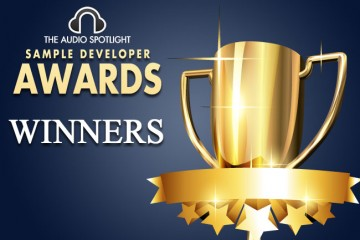 Winners_banner