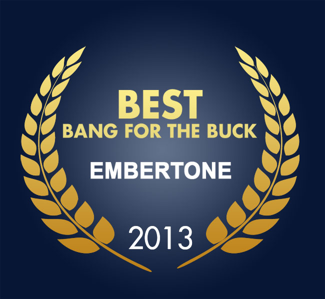 best_bang