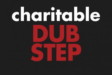 charitable-dub-step