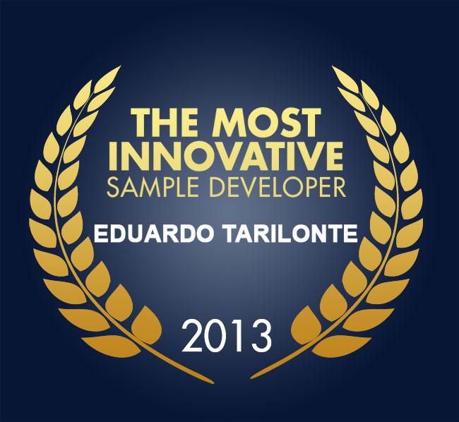 most_innovative