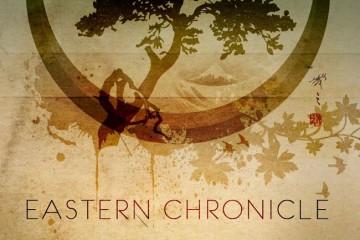 eastern-chronicle