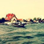 eastern-chronicle_bangkok