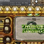Thunder-springs2