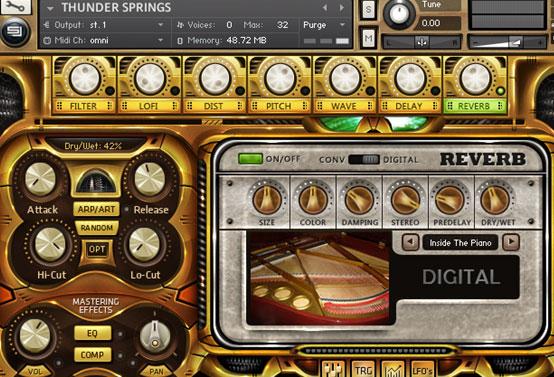 Thunder-springs3